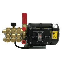 Моноблок Interpump M 13.180
