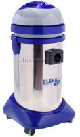 Elsea Ares Plus WI 125