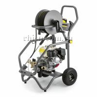 Karcher HD 7/15 G Advanced