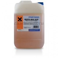 FRA-BER QUICK WAX ECO